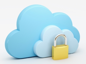 Data Compliant Cloud considerations