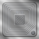 RFD-Blue-1b