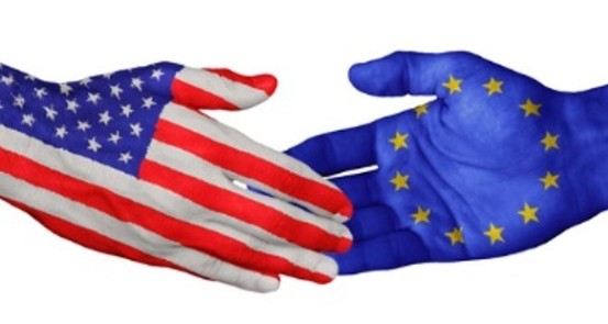 eu us privacy seal
