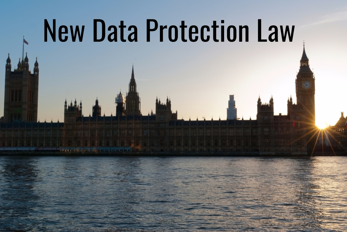 data protection act 1998 and reply The data protection act (dpa) controls how personal information can be used and your rights to ask for information about yourself.