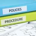 Policies and Procedures Cropped