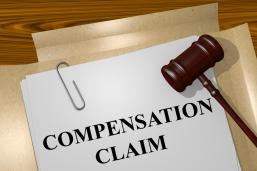 Compensation Nov 2017